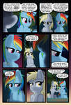 Lonely Hooves 3-51