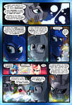 Lonely Hooves 3-56