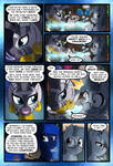 Lonely Hooves 3-57