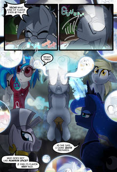 Lonely Hooves 3-59