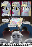 Lonely Hooves 3-73