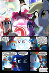 Lonely Hooves 3-74