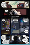 Lonely Hooves 3-77