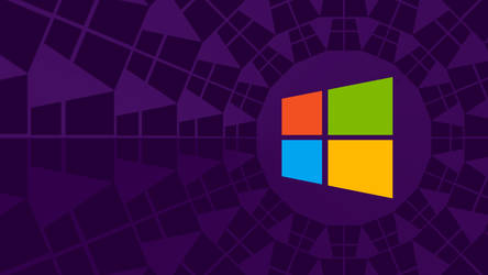 Microsoft Windows Outward Progression