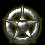 Haos Symbol