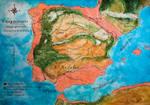 Viking Invasions - Iberian Peninsula