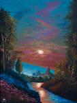 The Last Twilight
