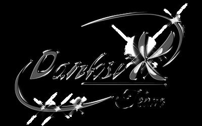 Winx Club OC   Darksix Logo