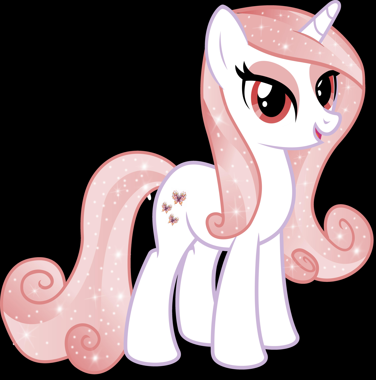 Cursed-Grimdark's Profile Picture