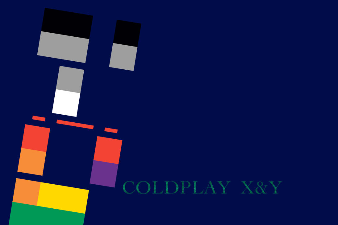 coldplay x&y full album mp3 download