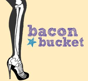 baconbucket's Profile Picture