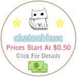 chatonblanc Commish Info by CACplz