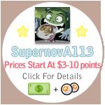 SupernovA113 Commish Info by CACplz