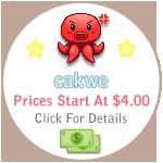 cakwe Commish Info by CACplz