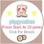 piggycakes Commish Info by CACplz