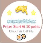 onyxbubblez Commish Info by CACplz