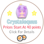 Crystalequus Commish Info by CACplz