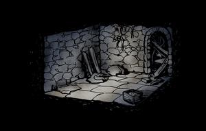 Room by Eidog