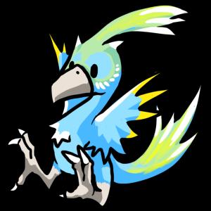 Eidog's Profile Picture