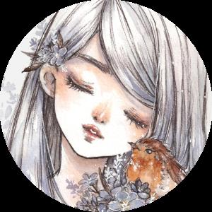 cherriuki's Profile Picture