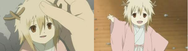 Pictures  What Anime Show do these Pics come from? by ygolover222
