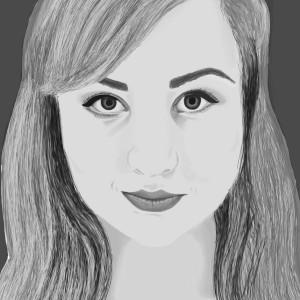 LingersLongOnLoveSt's Profile Picture