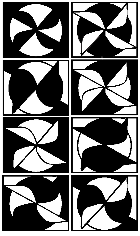 Design Fundamentals 1 by ProfessorMegaman .
