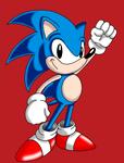 Simply Sonic
