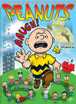 Peanuts 60th Anniversary