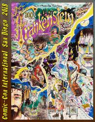 Frankenstein200th