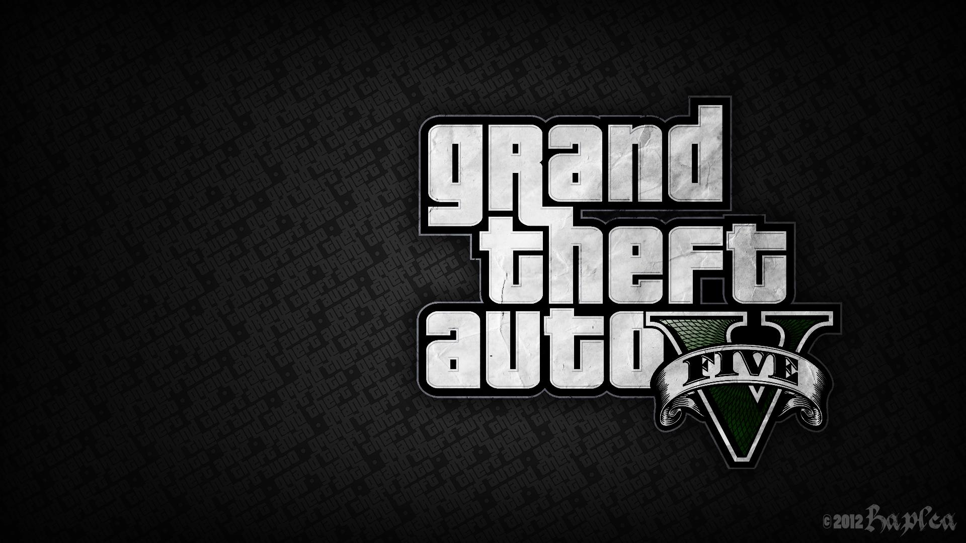 Grand Theft Auto  Pc New Cars