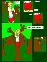 When nature calls pg2 by The-shadow-demon
