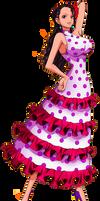 Viola 3
