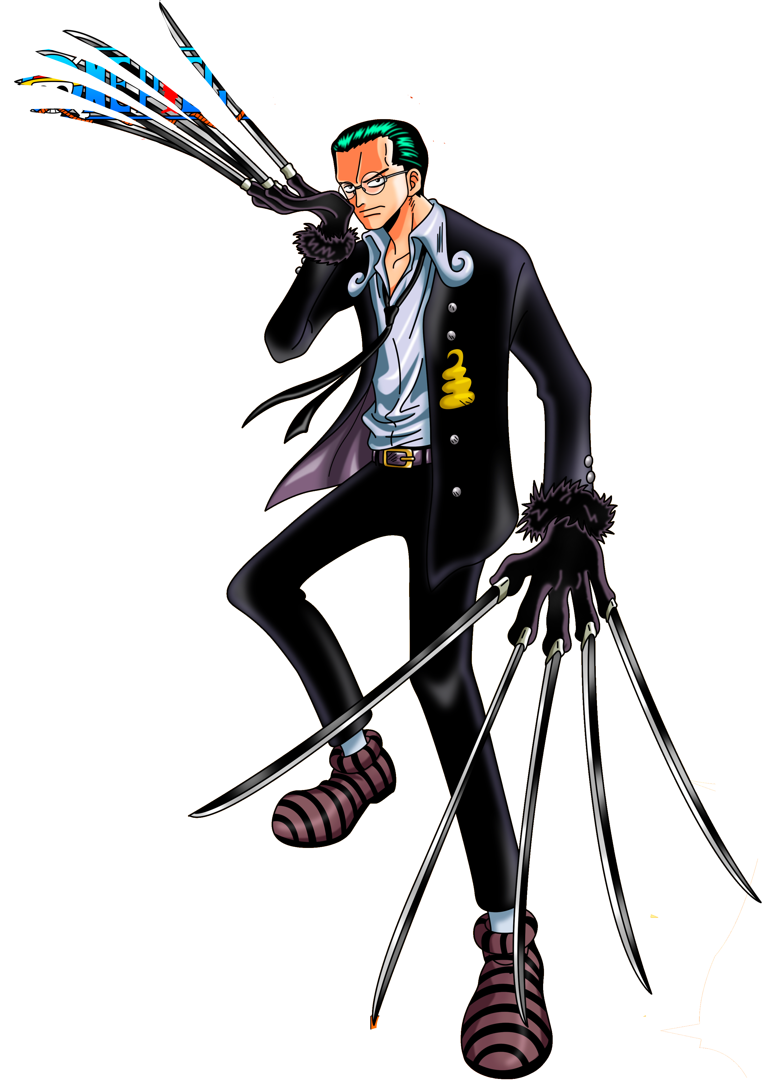 kuro_by_alexiscabo1-d9285dc.png