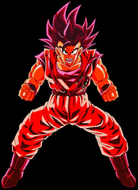 Goku vs cell kamehameha latino dating 2