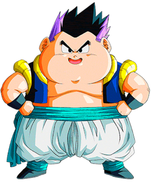 fat_gotenks_by_alexiscabo1-d9j9gjm.png