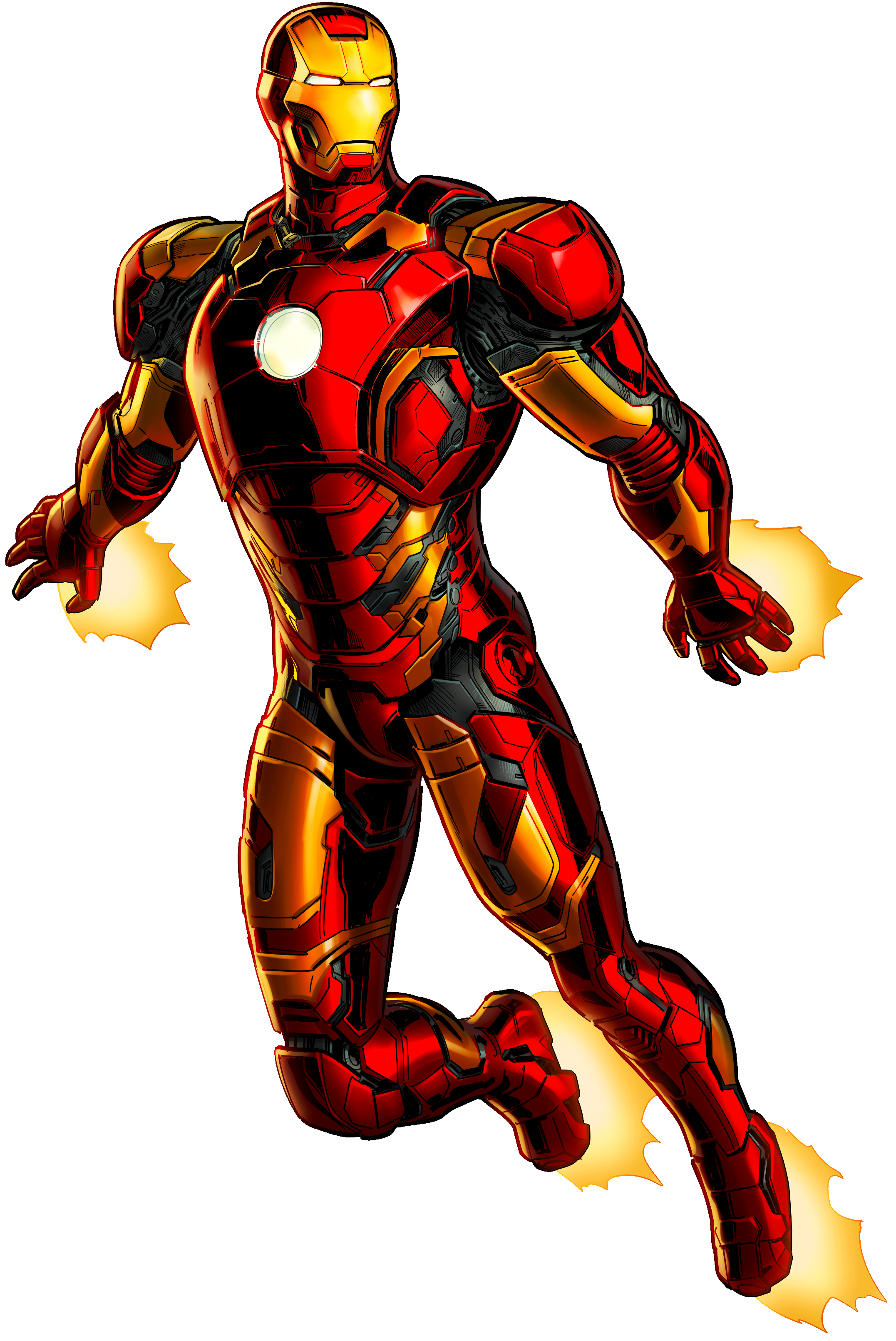 iron man aou by alexiscabo1 on deviantart. Black Bedroom Furniture Sets. Home Design Ideas