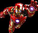 Iron Man Age of Ultron