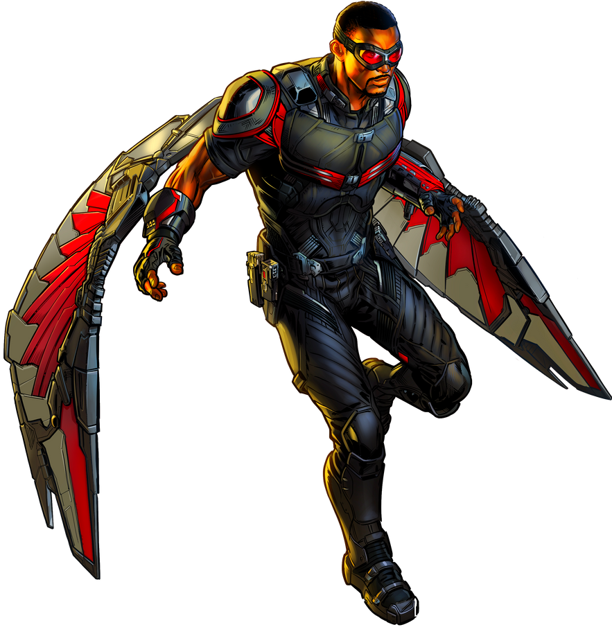 falcon_civil_war_by_alexiscabo1-da1fs6n.png