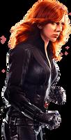 Black Widow 7