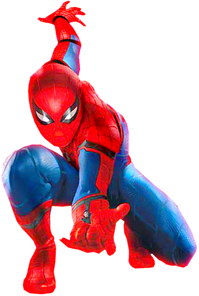 Marvel vs Capcom 3 Fate of Two Worlds  Wikipedia