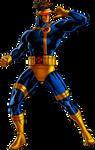 Cyclops 3