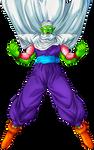 Piccolo Furious