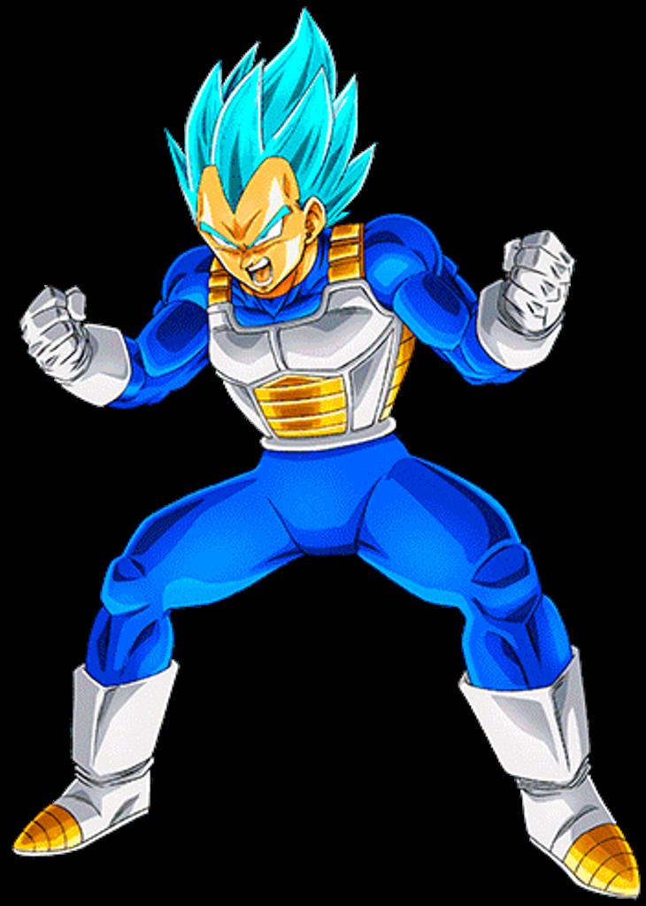 Vegeta super saiyan blue 2 by alexiscabo1 on deviantart - Vegeta super sayen 2 ...
