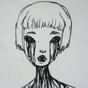 MyaArenaria's Profile Picture