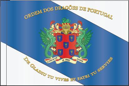 Cripta do Mestre Lobo82 Bandeira_omdp_se_by_colegioheraldicopt-d9hce2n