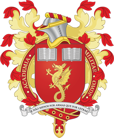 11º Curso Inicial Para Dragões (11º CID) Academia_militar_omdp_by_colegioheraldicopt-d9hooen