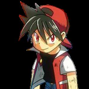 Red16438's Profile Picture
