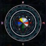 Wheel of Twelve Elements