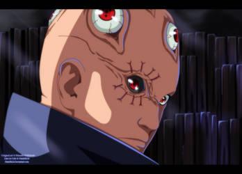 It 's time to be reborn the Akatsuki ! by HataShi24